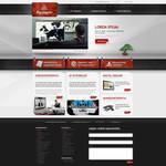 Kensai web design