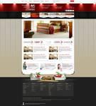 web design: MJ Flooring