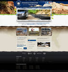 Web Design: Wholesale Warranties