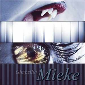 MiekeVeke's Profile Picture