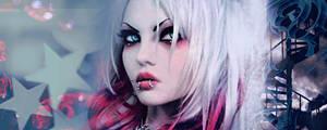 Goth Colour