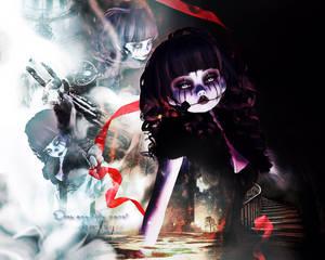 DoesAnyoneCare Puppet2