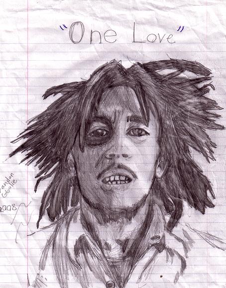 cleaner_Bob_Marley___One_Love_by_Sasuketo_Uchihamaki.png