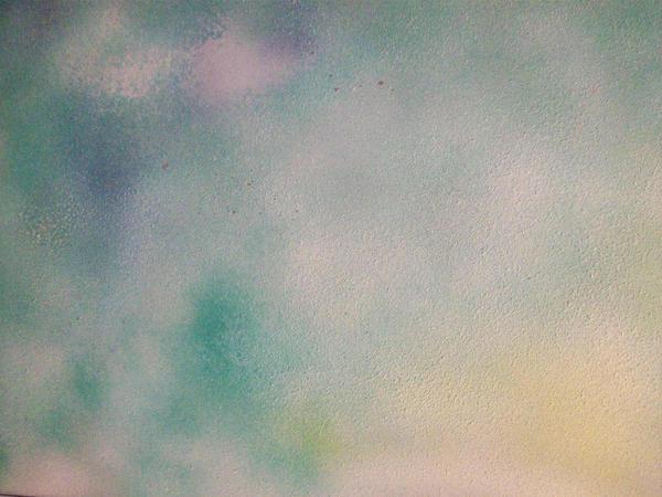 Spray Paint 001 by KangelStock