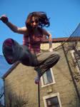 Jump 004