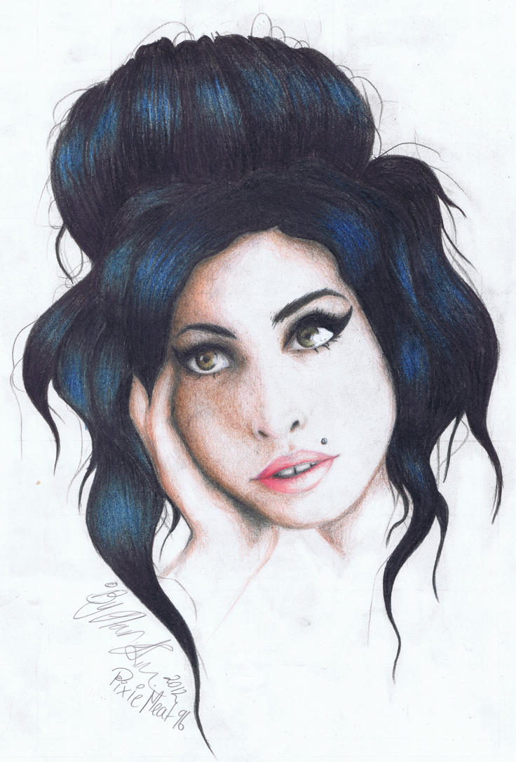 amy_winehouse_by_pixiemeat96-d542hzv.jpg