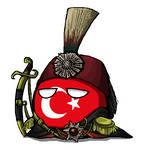 Ottoman Sultan of the 1800s