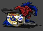 Kingdom of France - The Bourbon Dynasty