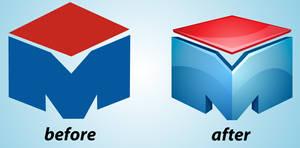 Edited logo Patroni Duenha