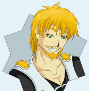 ChikaraRyoku's Profile Picture