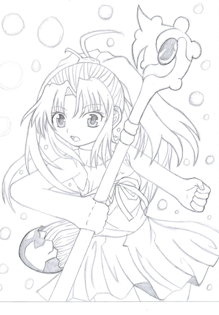 a4 coloring pages - photo #41