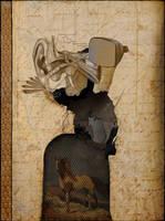 Broken Treaties by DouglasHumphries