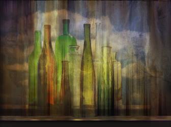 Still Life by DouglasHumphries