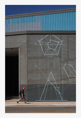 Approaching Geometry