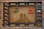 Dreambox - version 2