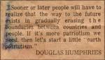 Paragraph 1976
