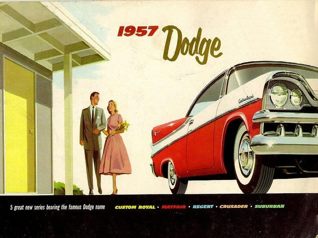 1957 Dodge  Cdn -01 (Large) by DouglasHumphries