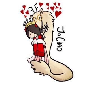 jochao's Profile Picture
