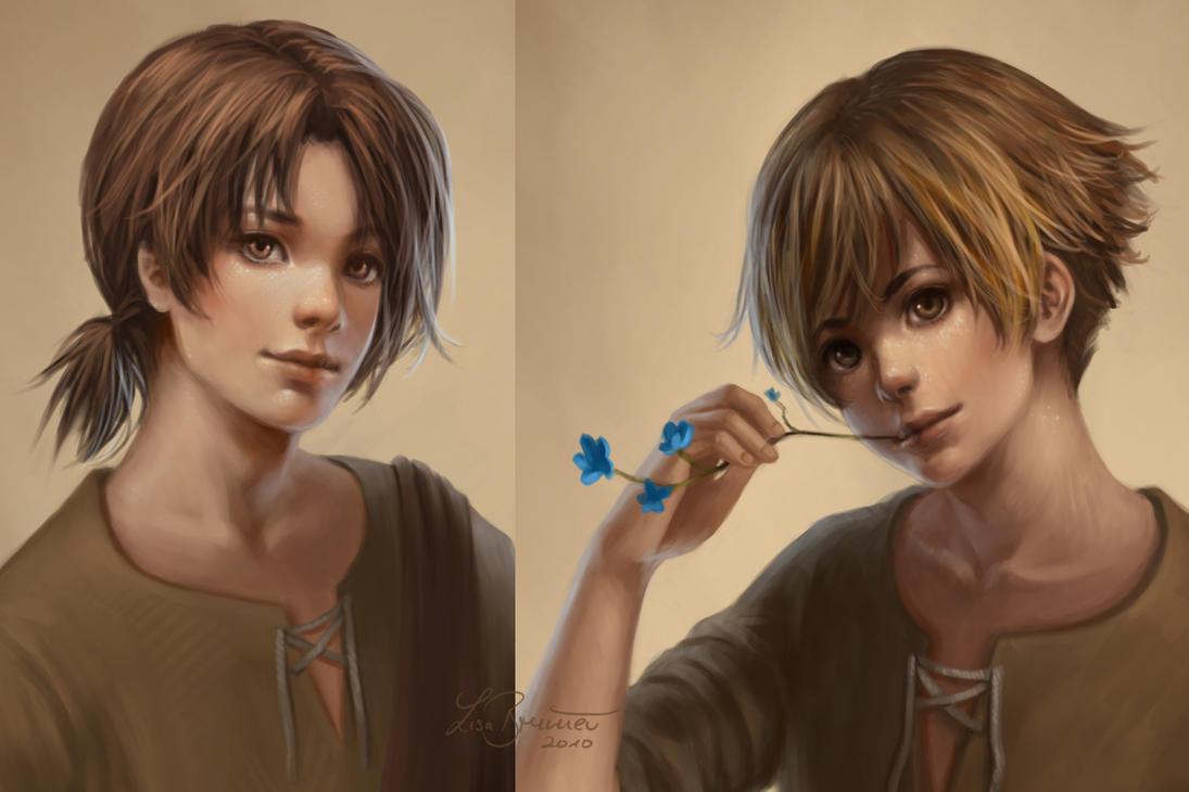 Galerie d'avatars OC__Pyro_Yurei_Closeups_by_Zippora