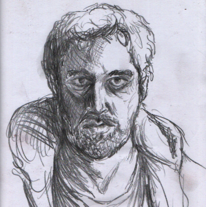 LuisBrancoac's Profile Picture