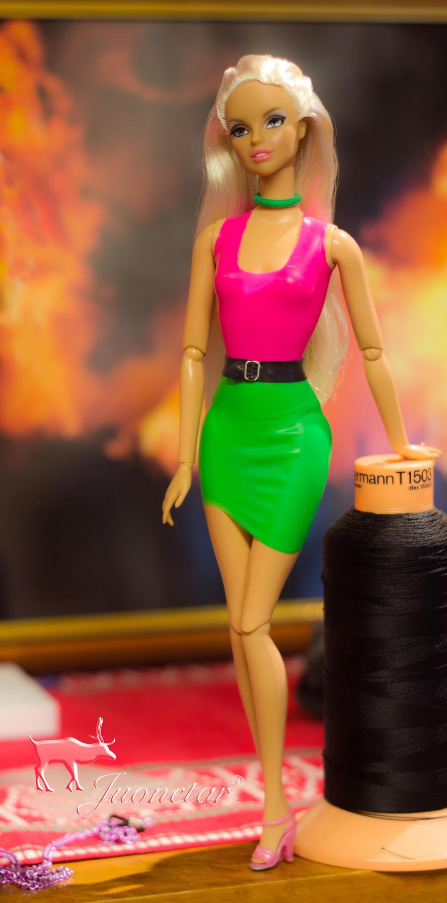 1990s in fashion - Wikipedia Permainan barbie a fashion