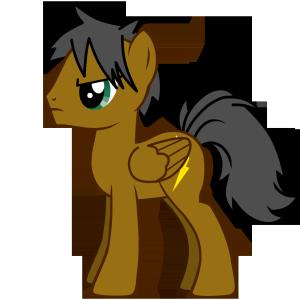 DartAsh's Profile Picture