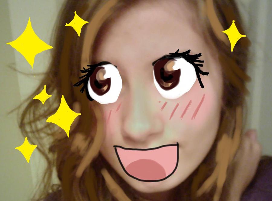 ImMeGetOverIt's Profile Picture