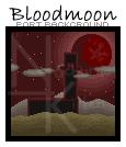 Port - Bloodmoon by NocturnalKitten-Art