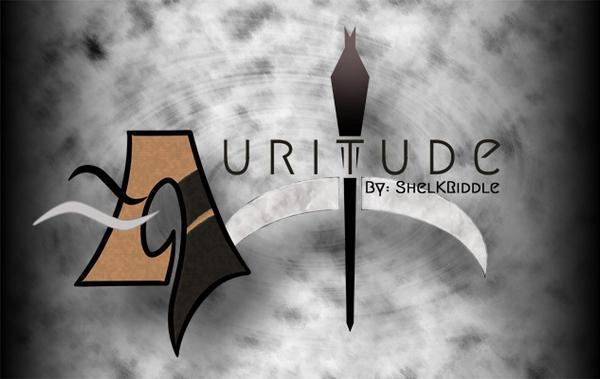 A U R I T U D E by NocturnalKitten-Art