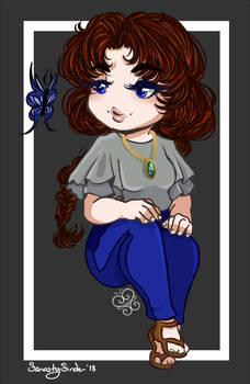 :C: Bloodrose83