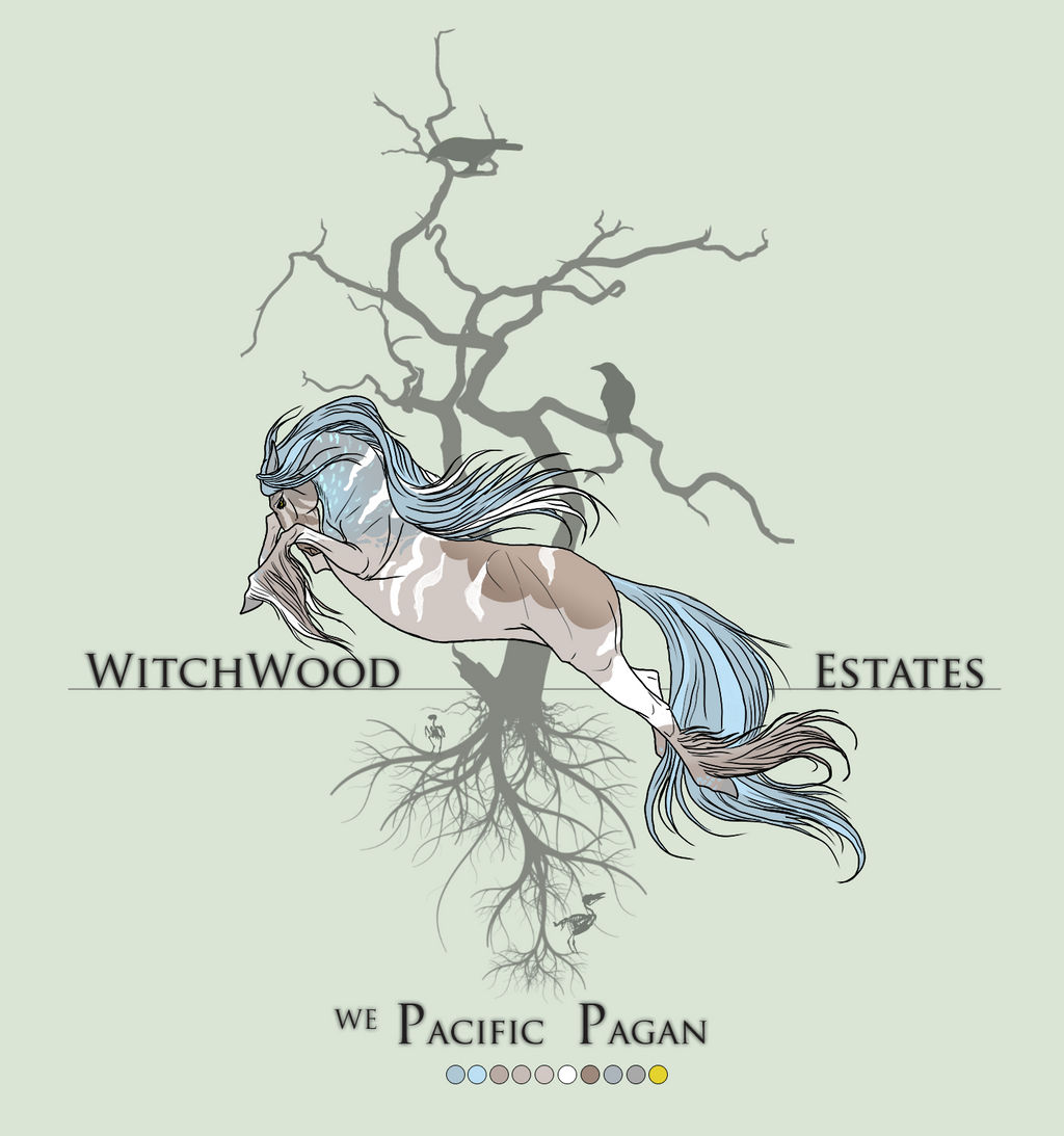 WE Pacific Pagan by DanceswithDaemons