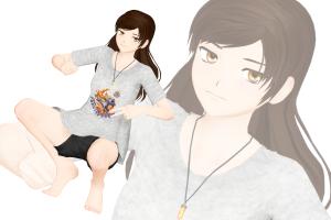 Dark-Dragon-Spirit's Profile Picture