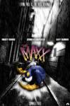 The Maxx - Movie Poster