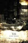 Saw VII - Movie Poster