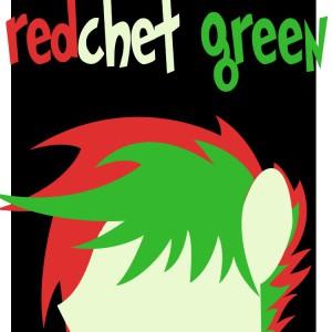 RedchetGreen's Profile Picture