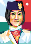 WPAP DD-005 Sample