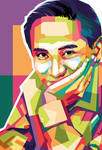WPAP DD-006 Sample
