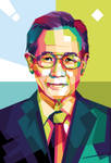 WPAP DD-007 Sample