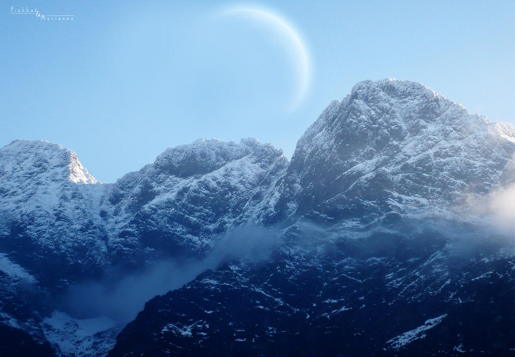 http://fc05.deviantart.com/fs20/i/2008/127/8/8/Mountains_by_FISHBOT1337.jpg