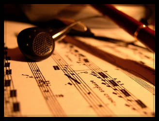 immortal music