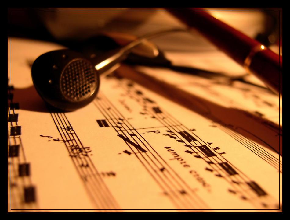 Популярная музыка, хиты нашего и забугорного шоу-бизнеса, музыкальные новинки...