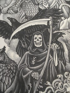 SirSamael's Profile Picture