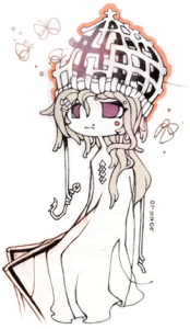 atmosblue's Profile Picture