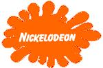 Nickelodeon Splat Logo Recreation (Variant 5)
