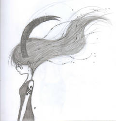 wind by xxAiko-chanxx