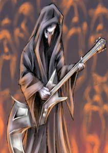 matiasd88's Profile Picture