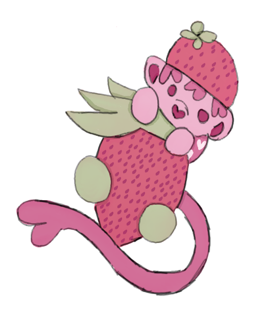 strawberry_by_th15sle-dadorqt.png