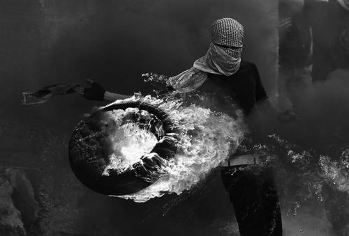 etilen revolt by melkejal