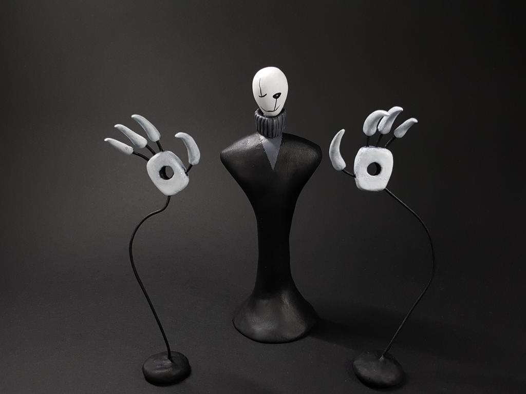 D W gaster undertale wallpaper images search