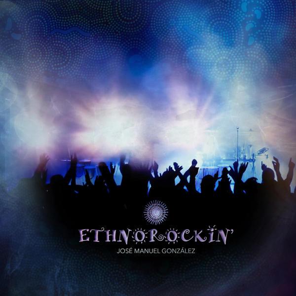 Ethnorockin' (Single) by hydrocean